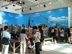20121001tokusatu1