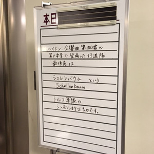 20161126musakawasaki2
