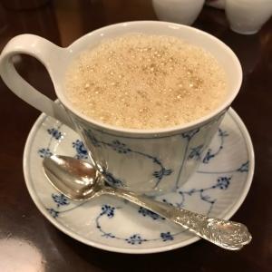 20190509tsubakiyacoffee