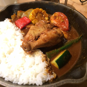20150826curry