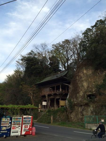20160406yoshimi100_02