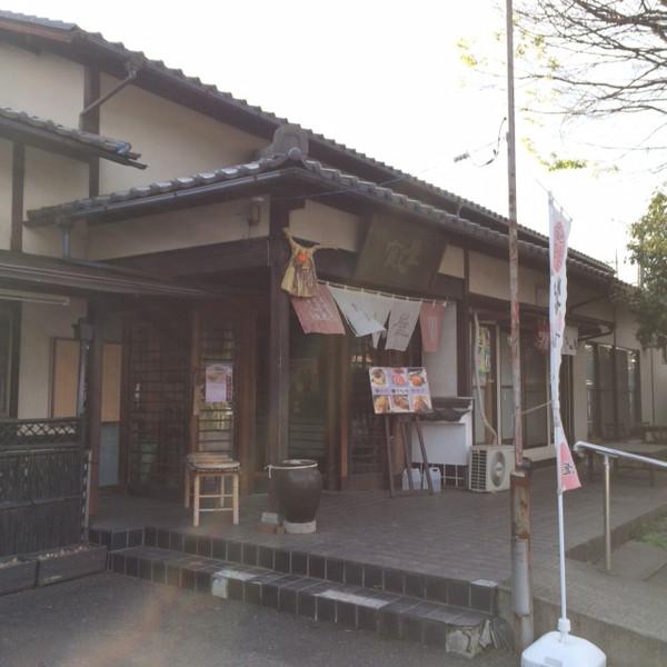 20160406yoshimi100_30
