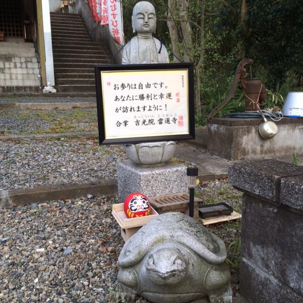 20160406yoshimi100_32