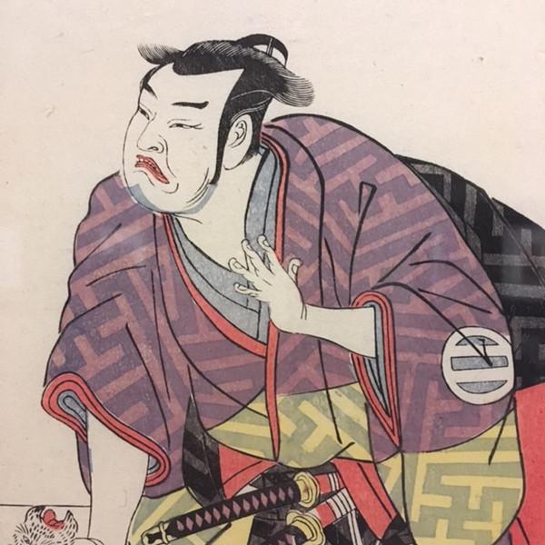 20160828yamatane19
