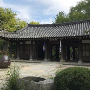 20180825korea14