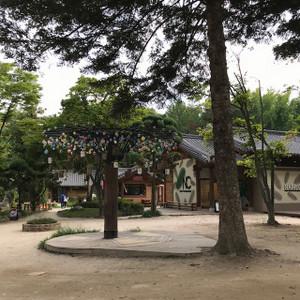 20180825korea17