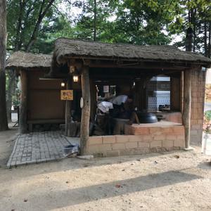 20180825korea18