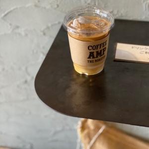 20210403coffeeamp2