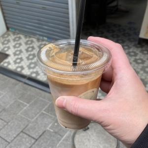 20210502portacoffee1
